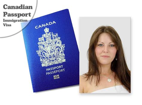 Canada Passport Criminal Record Girlshopes