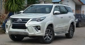 All Toyota Models All Toyota Models List Of Toyota Car Models Vehicles