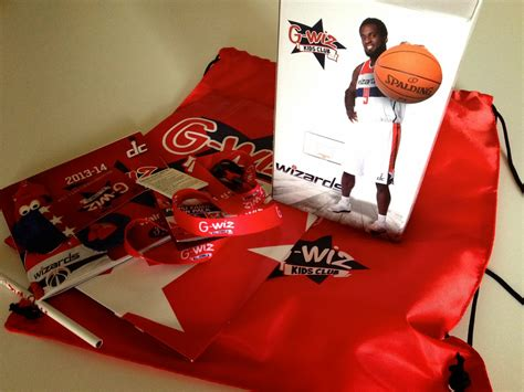 g wiz bobblehead my swag was phenomenal martell webster bobblehead