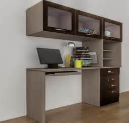 Study Table Design by Contemporary And Colorful Study Table Design Ideas