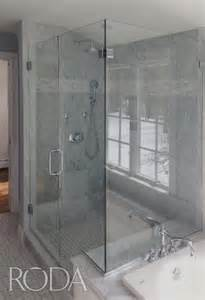 roda shower door roda by basco celesta door panel clear 3 8 quot glass