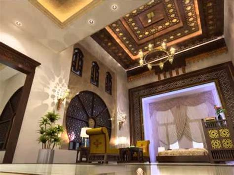 home interior design companies in dubai interior designer in uae interior designer interior