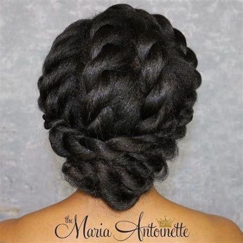 50 superb black wedding hairstyles natural updo 50 superb black wedding hairstyles best black hair updo