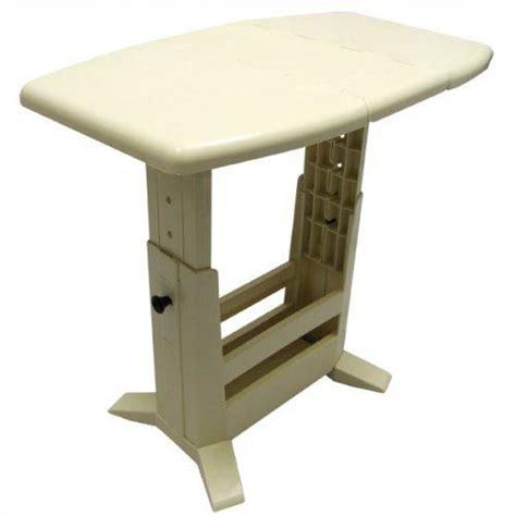 rv folding furniture foldable rv table portable rv folding table and magazine