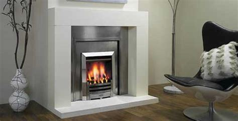 Wilson Fireplaces Ballymena by Wilsons Fireplaces Ballymena Ballymena Fireplaces