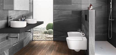 top 10 bathroom fittings brands in india top 10 bathroom fittings brands in india top 10 best bathroom fittings brands in india