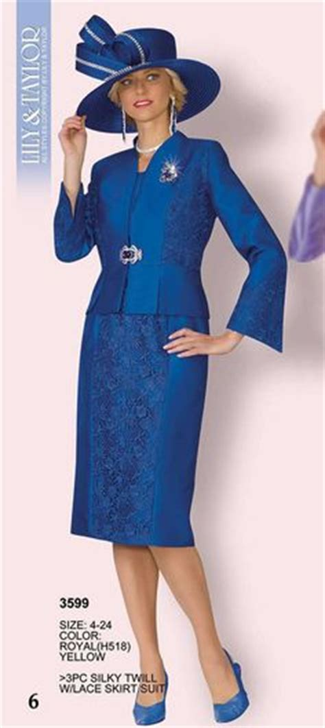chancelle church suits for women spring 2014 womens suits by chancelle for spring 2014 www