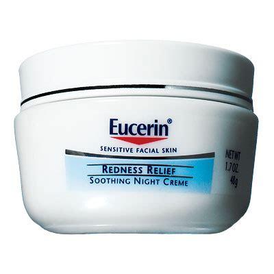 Awesome Eucerin Redness Relief #2: Eucerin-Redness-Relief-Gel-Creme.jpg