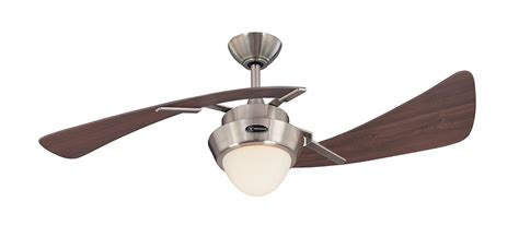 best ceiling fans top for indoor and outdoor with quiet