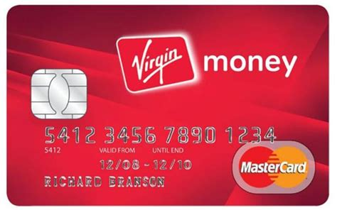Gift Card To Money - virgin money chooses mastercard for debit cards payments cards mobile