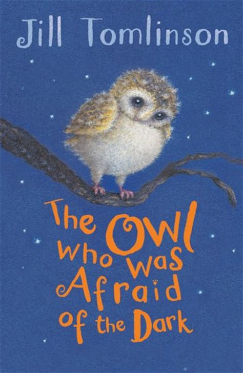 the owl who was the owl who was afraid of the dark scholastic shop