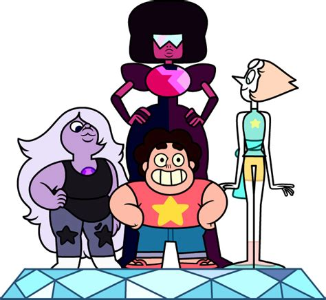 imagenes raras de steven universe crystal gems steven universe fanon wikia fandom