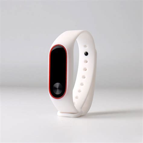 New Original 100 Xiaomi Mi Band 2 2017 100 original xiaomi mi band 2 smart wristband