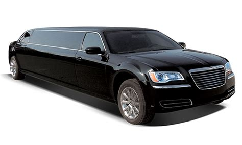 limo limousine pls transportation your 1st choice in transportation