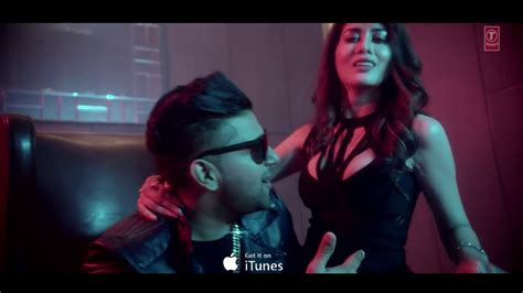 download mp3 from meri sulu download guru randhawa ban ja tu meri rani remix tumhari