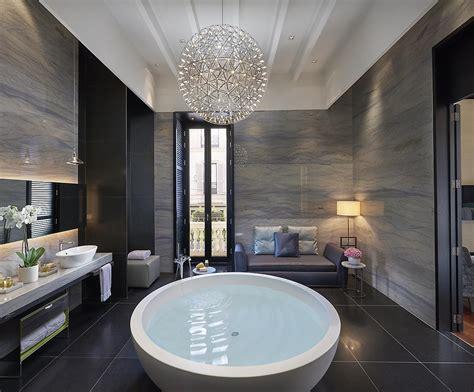 mandarin oriental bathroom luxury hotels milan scala hotels mandarin oriental milan
