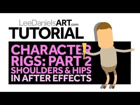 walk this way tutorial 17 best images about mograph character inspiration on