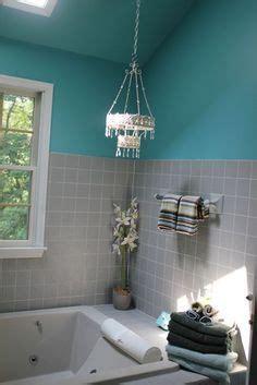 gray and teal bathroom bathroom on pinterest teal bathrooms long shower