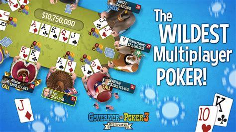 governor  poker  full pc game