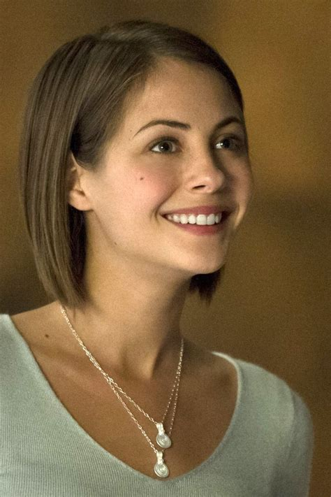 my husband has a bobbed hairstyle willa holland bobbed beautiful bobs pinterest my