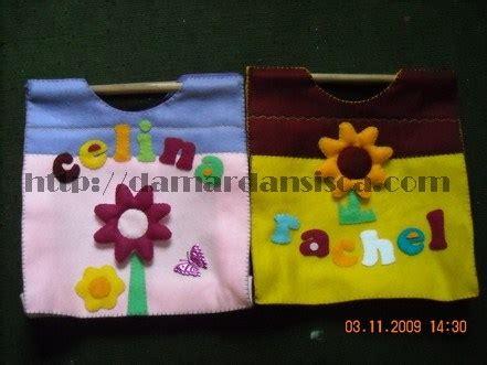 Tas Souvenir Ulang Tahun Goody Bag Goodie Bag Tas Ultah Undangan goody bag for birthday souvenir favething