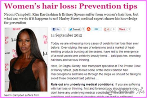 what happens to hair loss latestfashiontips