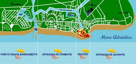 Apartment Picture associazione affitta appartamenti e camere caorle venezia