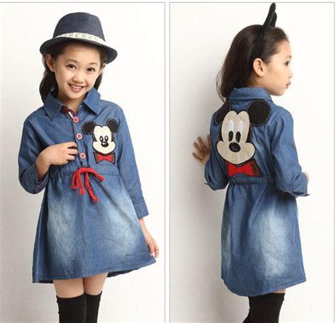Dolce Blues Sl Blouse Wanita Denim Biru 35 best images about vestido para ni 241 a de 8 a 241 os on patrones search and moda