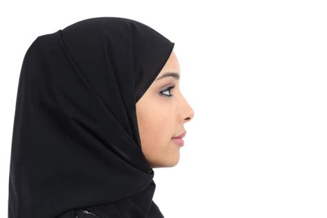 Designer Cosmetic Surgery Craze by There S A Plastic Surgery Craze In Iran And Are