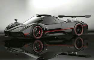 worlds new fastest car world s fastest cars 2010