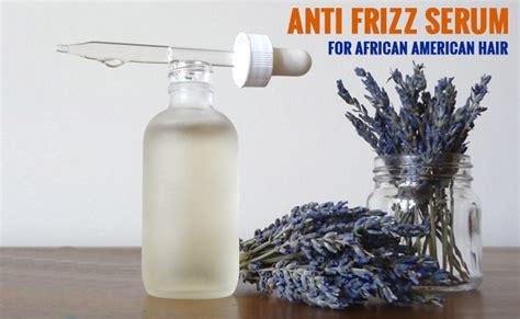 anti frizz products for african american hair best hair products for african american hair best anti