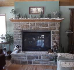 Decorative Armchairs Design Ideas Interior Fireplace Mantels With Brick Fireplace And Screen Fireplace Plus Decoration