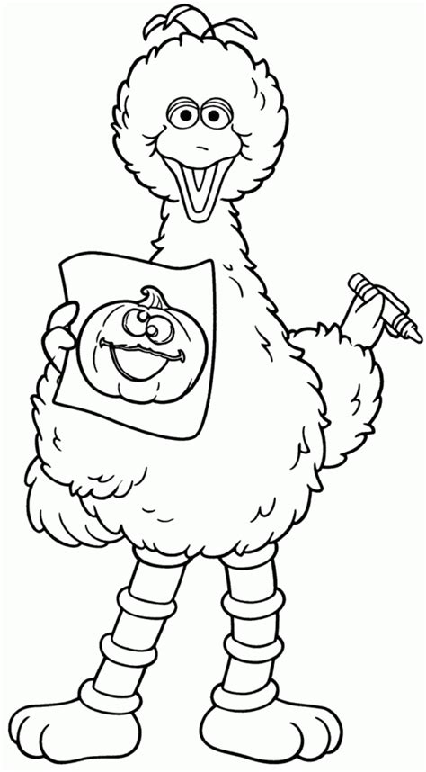 halloween elmo coloring pages az coloring pages