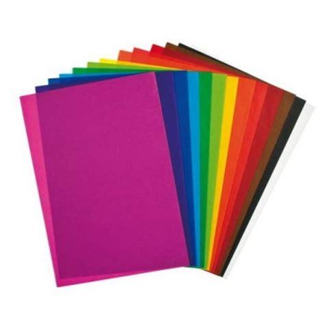 carta velina per alimenti carta velina colorata confezione da 5 fogli cicerone