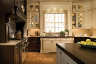 kitchen cabinets gallery off white kitchen cabinets with glaze home design and
