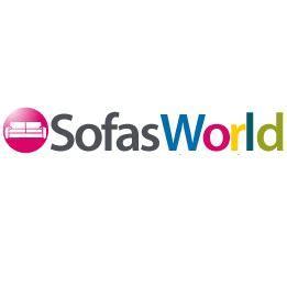 sofas world reviews sofasworld reviews www sofasworld co uk online home