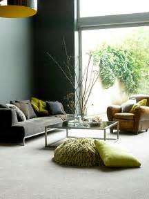 mustard living room adventurous design quest mustard in the living room by