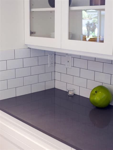 Bathroom Counter Top Ideas by Mark And Derek S Excellent Flip A Stylish 60s Ranch Reno