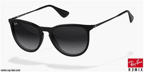 Di R Sunglasses ist die ban erika eher f 252 r herren oder f 252 r damen