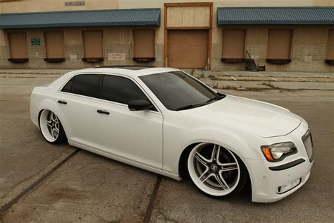 chrysler 300c 2013 2013 chrysler 300c custom image 196