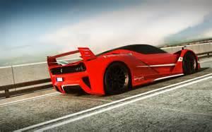 F70 Concept F70 Concept F70 Fxx Concept Car Pictures Alfa