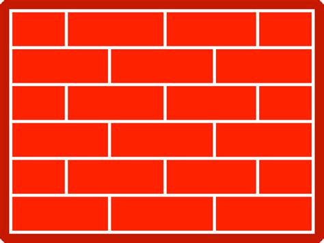 clipart image firewall image clipart best