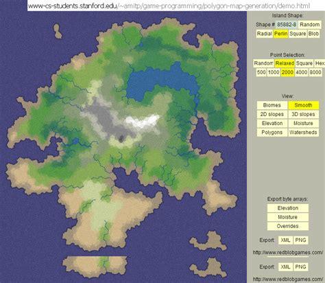 world map image generator map generator rpg maker forums