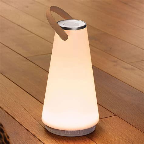 uma wireless sound lantern