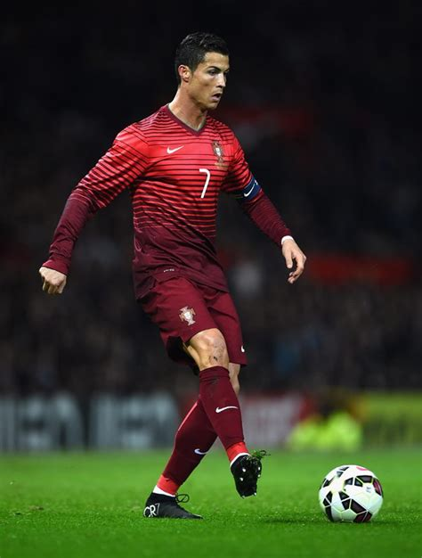 Fifa World Player Of The Year Also Search For Bongo 187 Christiano Ronaldo Fifa Player Of The Year