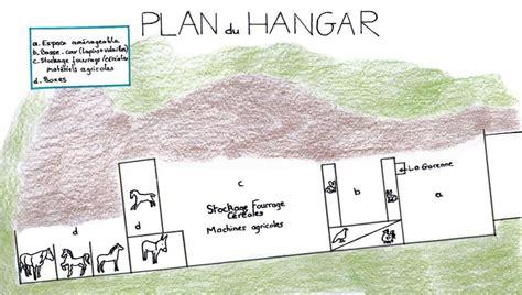 Plan Maison Carrée 4378 by Planning Menage C Est Du Propre Maison Design Nazpo