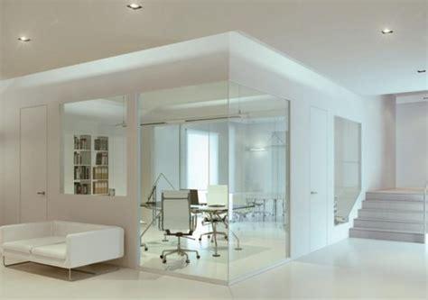 ideas   glass  modern house exterior