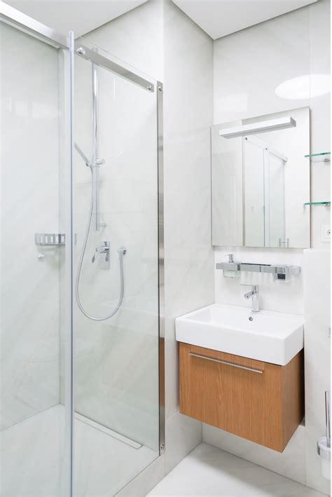 bathroom pods modular bathrooms pods melbourne pre fab bathroom pods
