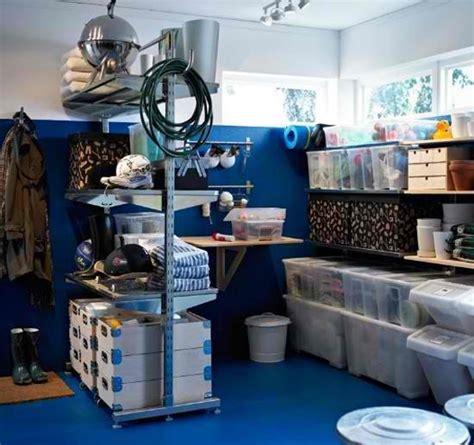ikea garage organization garage ikea garage organization pinterest garage and