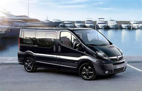 chevrolet express specs 2018 chevrolet express specs and price 2018 2019 car